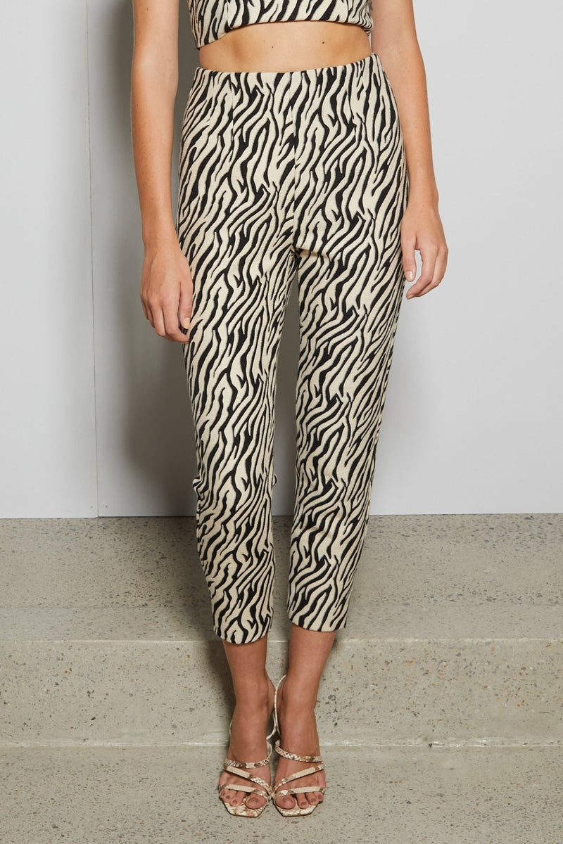 Bec & Bridge Cecile pant