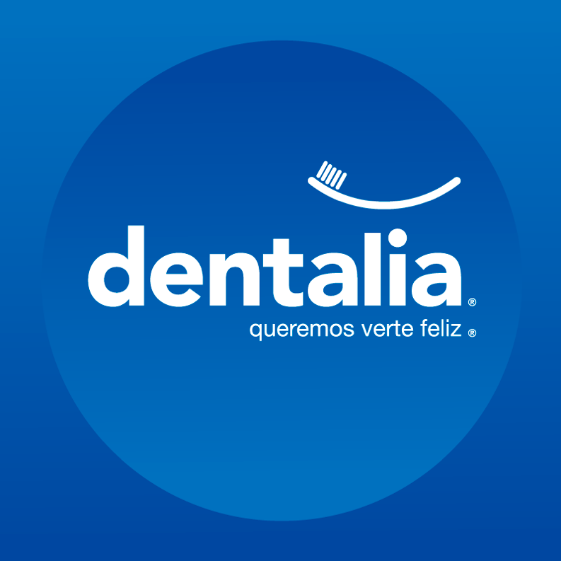 Fitness Station