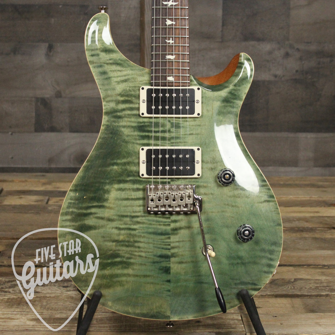 Pre-Owned PRS CE24