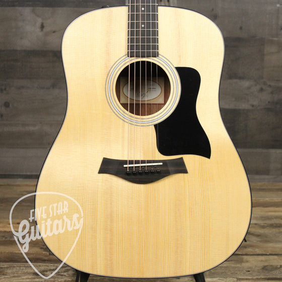 Pre-Owned Taylor 110e