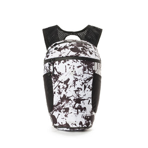 Pulse Active Backpack 13.5L, Shattered Glass