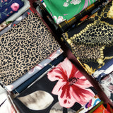 Bargain Bundle 3 metres *FREE DELIVERY* | Fabric Styles