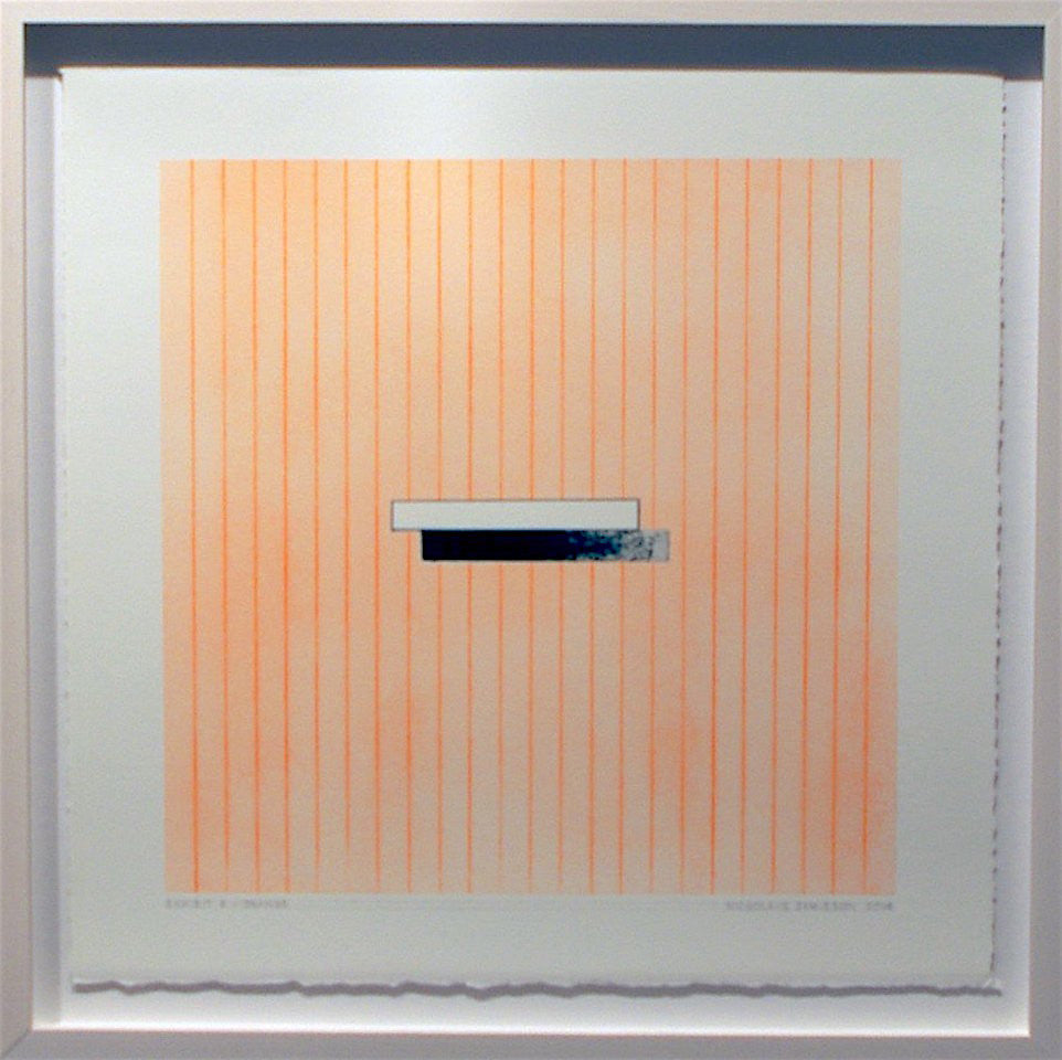 Nicholaus Jamieson: Exhibit F – Orange