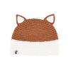 The Fox Beanie