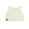 The Polar Bear Beanie