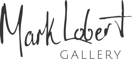 Mark Lobert Gallery