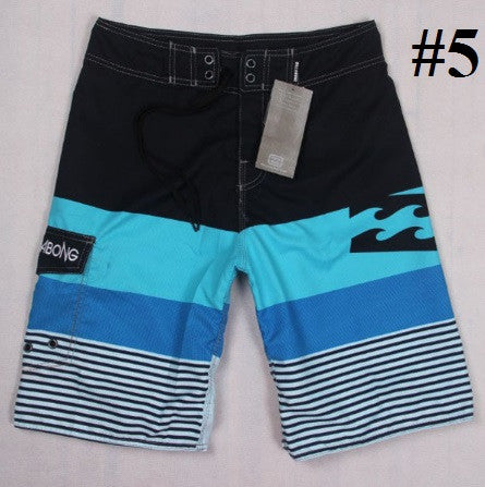 Men's BILLABONG Beach Shorts