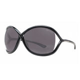 Tom Ford Whitney TF 9