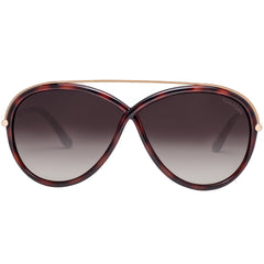 Tom Ford Tamara TF 454 52K 64mm