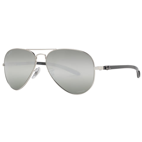 Ray-Ban RB 8317 003/5J 58mm
