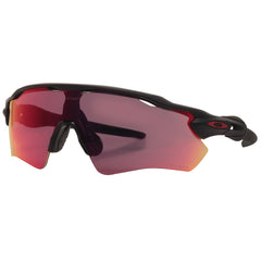 Oakley Radar EV OO9208-46 138mm