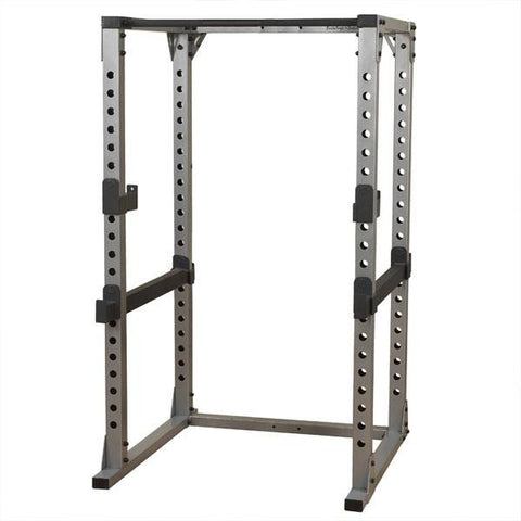 Body Solid GPR378 Pro Power Cage