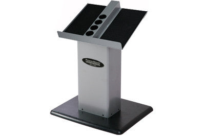 PowerBlock Column Stand - Large