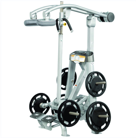 Hoist Roc-It RPL-5405 Standing Calf Raise