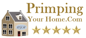 Primping Your Home