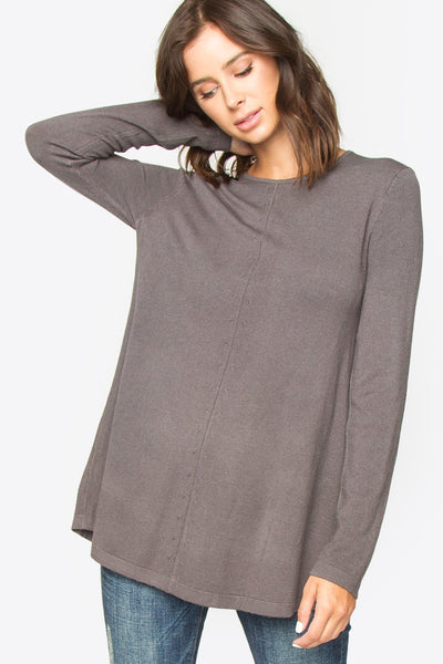 Sugarlips Gia Pullover Sweater