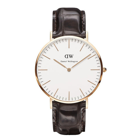 Daniel Wellington - 0111DW