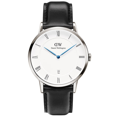 Daniel Wellington - 1121DW