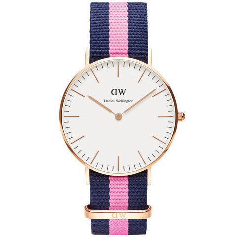 Daniel Wellington - 0505DW