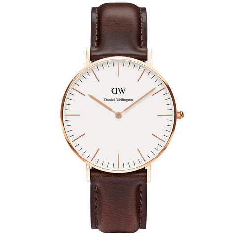 Daniel Wellington - 0511DW