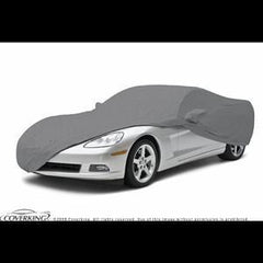 Corvette Car Cover Coverbond 4 : 1997-2004 C5