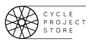 Cycle Project Store