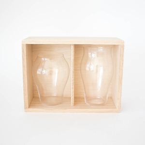 Ultimate Sake Glass Set