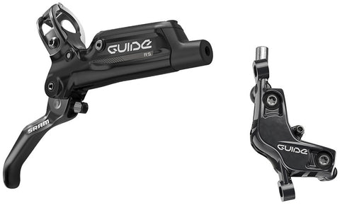 Guide RS B1 Disc Brake