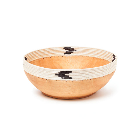 Indego Africa copabu bowl