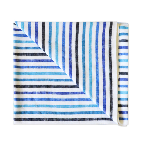 las bayadas beach towel at maeree