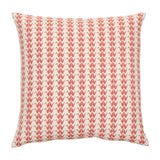 safomasi crane pillow at maeree