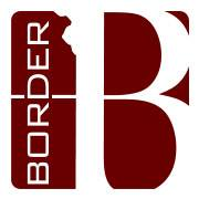 Partner Spotlight: Border Brewing Company