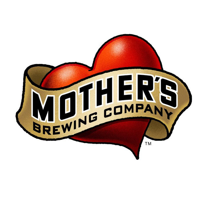 Brewery Spotlight: Mother's Brewing Company