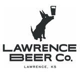 Lawrence Beer Company Beer Paws Beer Biscuits for Dogs