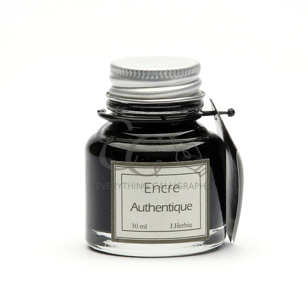 J. Herbin Authentic Lawyer's Ink