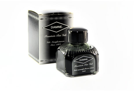 Diamine 80ml (Discounted)