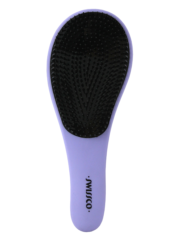 Soft Touch Detangling Brush