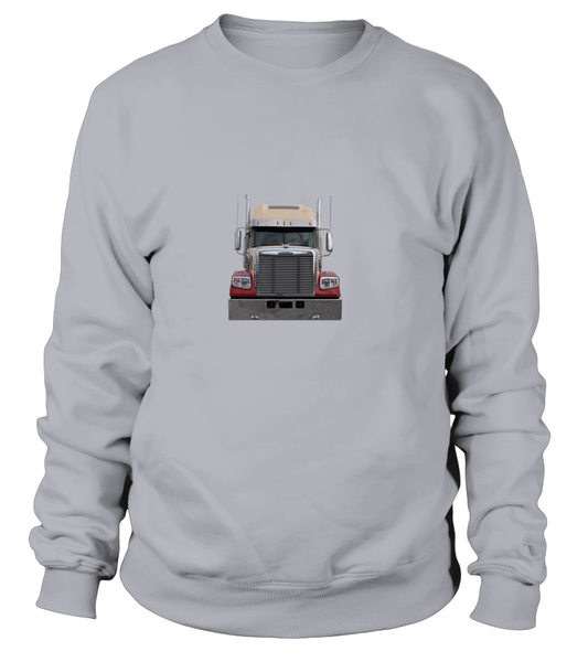 Always Be Nice To A Truck Driver Shirt - Giggle Rich - 29