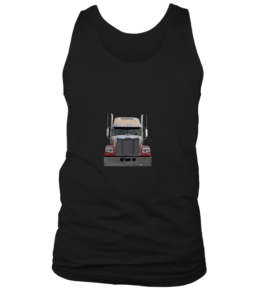 Always Be Nice To A Truck Driver Shirt - Giggle Rich - 3