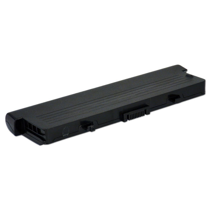9-Cell 6600mAh Li-Ion Laptop Battery for DELL Inspiron 1525, 1526, 1545, PP41L