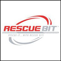 The Original Rescue Bit®