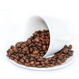 Fluid Bean Peru Swiss Water Decaf