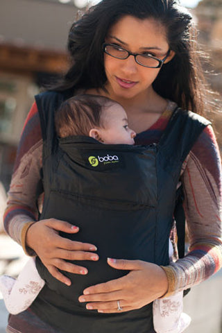 BobaAir Baby Carriers