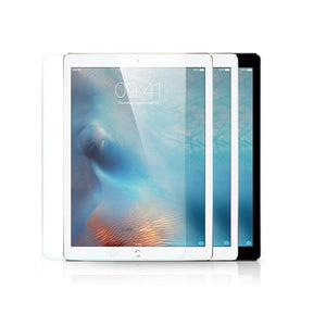 JCPal Screen Protector iClara Glass Screen Protector for iPad Pro 12.9""