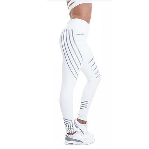 Line Up Leggings