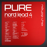 Nord Lead 4 - Pure