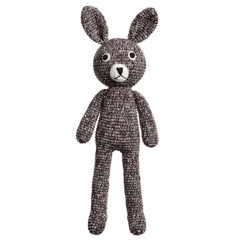 Romeo Bunny - Large soft toy - Miann & Co