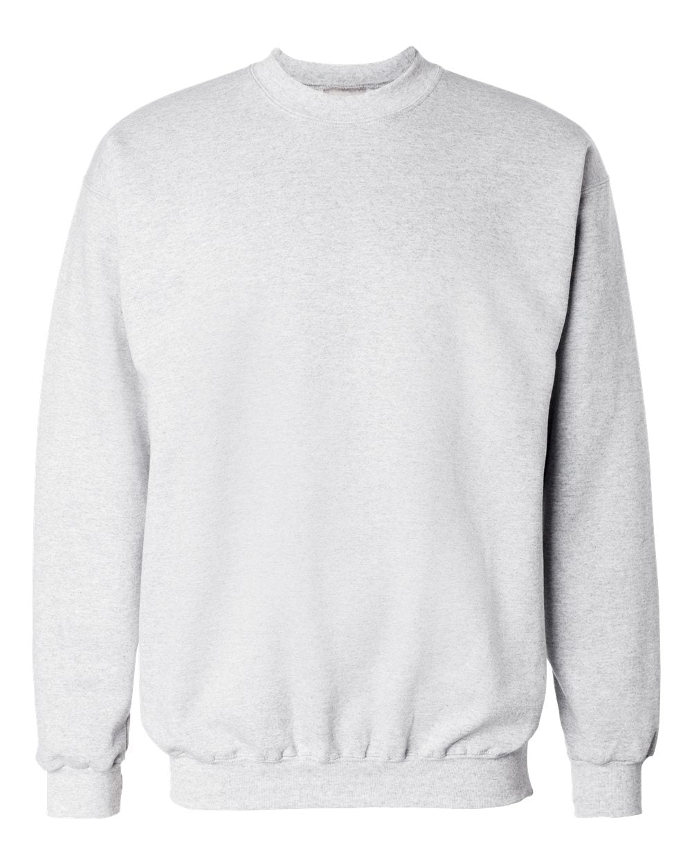 Hanes - Ultimate Cotton Crewneck Sweatshirt - F260