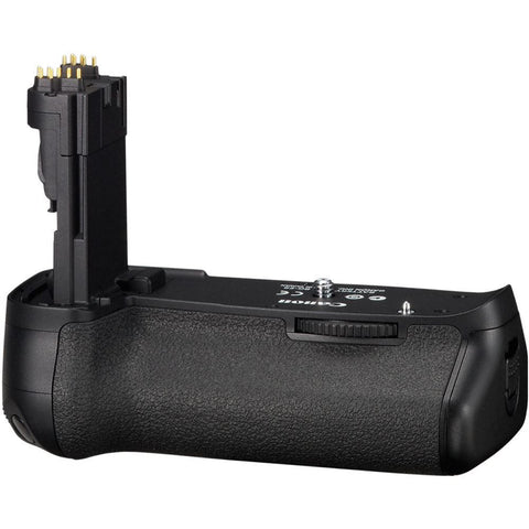 Canon BG-E9 Battery Grip BGE9 for Canon EOS 60D