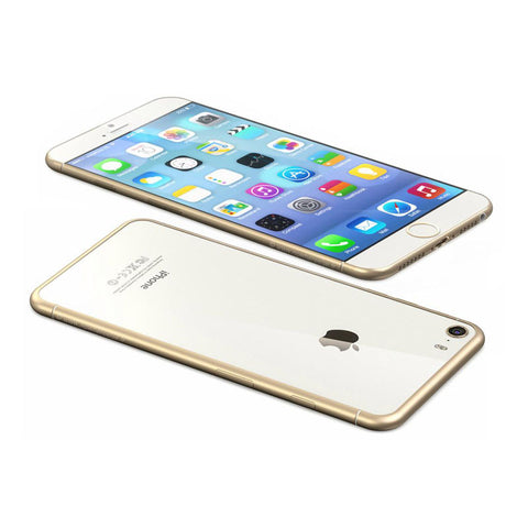 "Apple iPhone 6 4.7"" Factory Never Lock Smartphone"